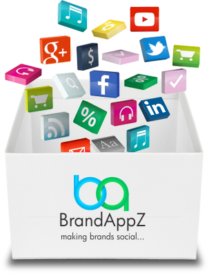 social media services in gurgaon